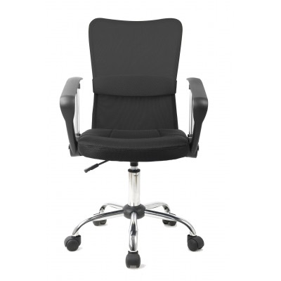 Офисное кресло H-298FA-1-2 основное изображение