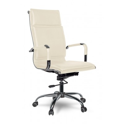 Кресло руководителя XH-635 основное изображение