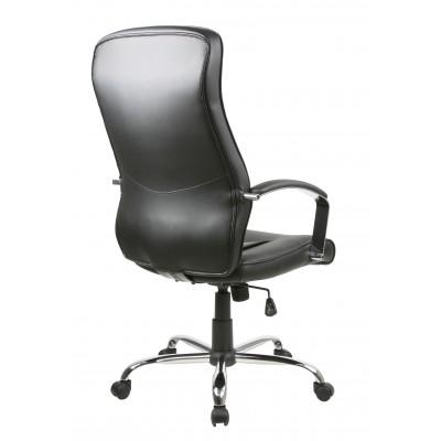 Кресло руководителя H-9152L-1 основное изображение