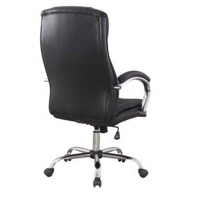 Кресло руководителя BX-3001-1 основное изображение