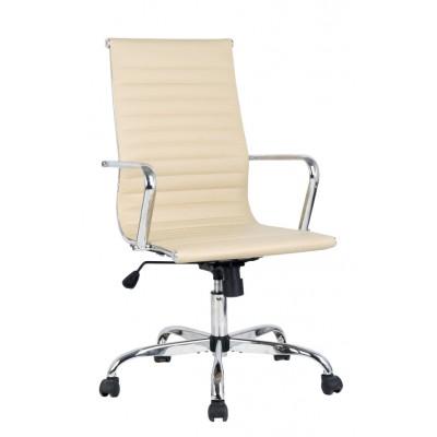 Кресло руководителя H-966L-1 основное изображение