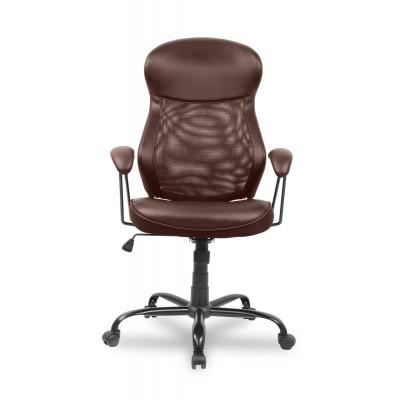 Офисное кресло HLC-0370 основное изображение
