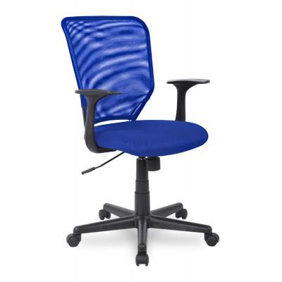 Офисное кресло H-8828F основное изображение