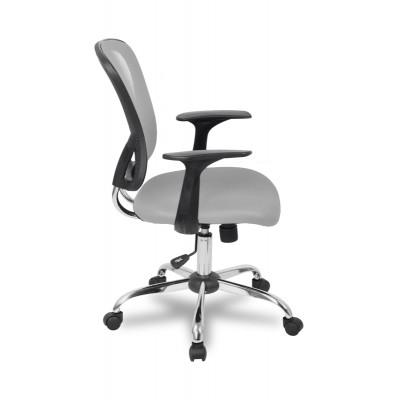 Офисное кресло H-8369F основное изображение