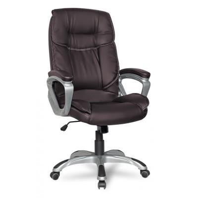 Кресло руководителя XH-2002 основное изображение