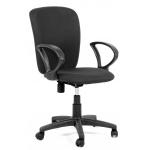 Офисное кресло СН 9801 PL