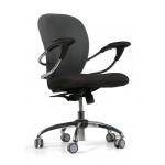 Офисное кресло CH 686