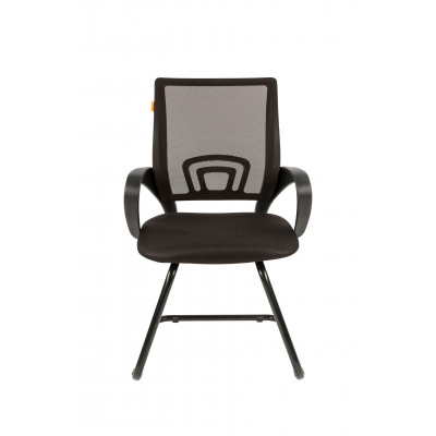 Офисный стул Chairman CH 696V основное изображение