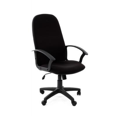 Офисное кресло CH 289 NEW основное изображение