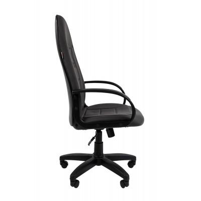 Офисное кресло СН 727 основное изображение