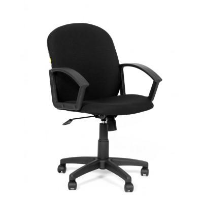 Офисное кресло CH 681 основное изображение