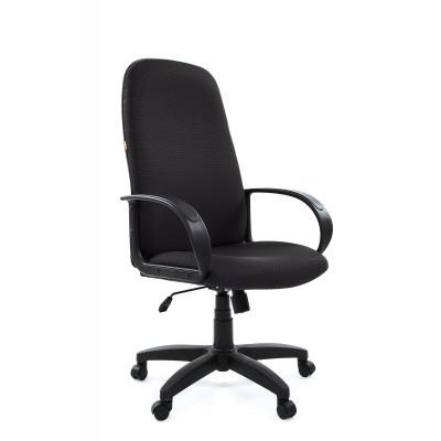Офисное кресло BUDGET (E 279) основное изображение