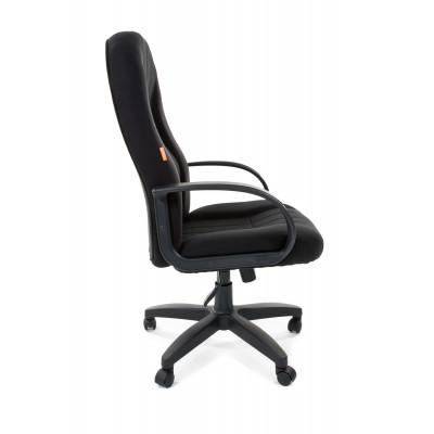 Офисное кресло CH 685 основное изображение