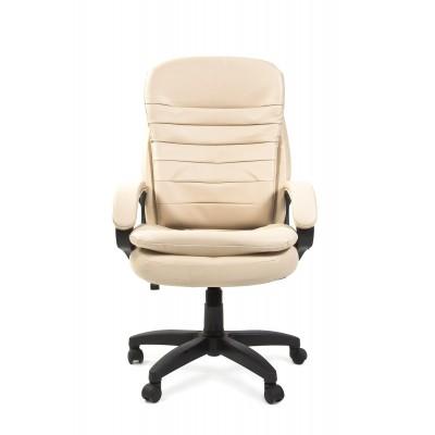 Офисное кресло CH 795 LT основное изображение