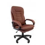 Офисное кресло CH 795 LT