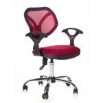 Офисное кресло CH 380