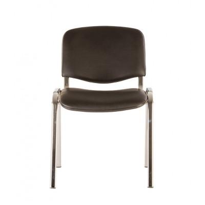 Офисный стул ISO-24 CHROME RU основное изображение