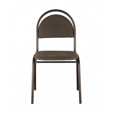 Офисный стул SEVEN BLACK RU основное изображение