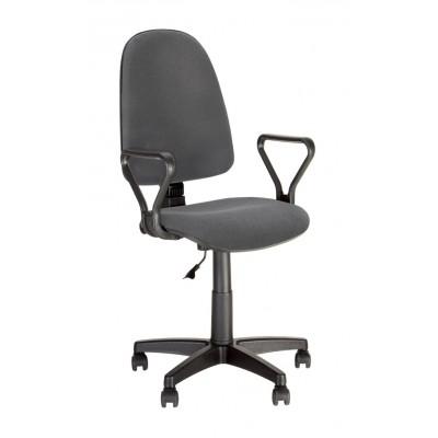Офисное кресло на колесиках PRESTIGE GTP (FI 600) RU P основное изображение