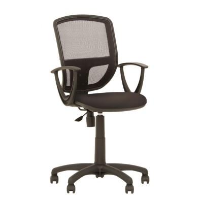 Офисное кресло BETTA GTP RU основное изображение