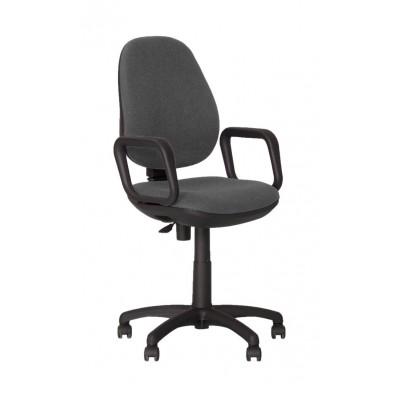 Офисное кресло COMFORT GTP основное изображение