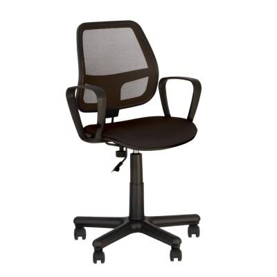 Офисное кресло ALFA GTP RU основное изображение