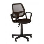 Офисное кресло ALFA GTP RU
