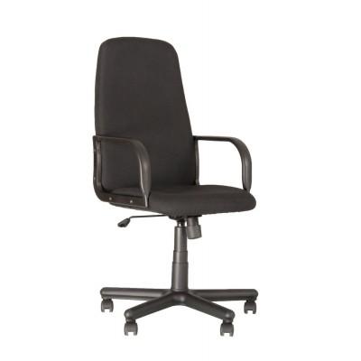 Кресло руководителя DIPLOMAT RU основное изображение