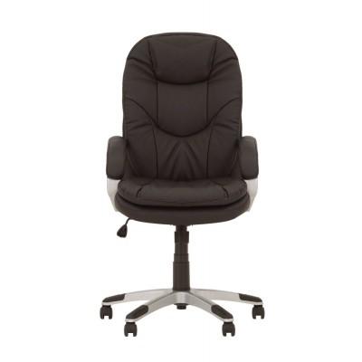 Кресло руководителя BONN основное изображение