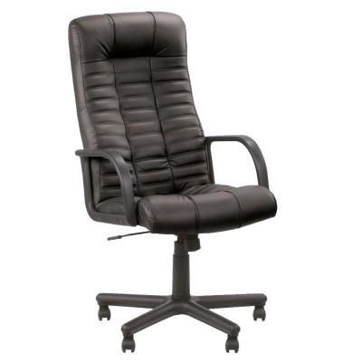 Кресло руководителя ATLANT BX RU основное изображение