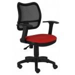Офисное кресло CH-797AXSN