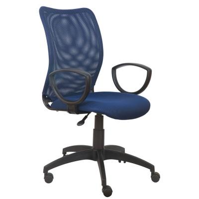 Сетчатое офисное кресло CH-599 основное изображение