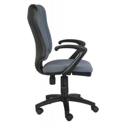 Офисное кресло CH-540AXSN основное изображение