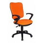 Офисное кресло на колесиках CH-540AXSN