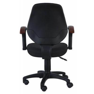 Офисное кресло CH-725AXSN основное изображение