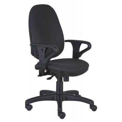Офисное кресло T-612AXSN основное изображение
