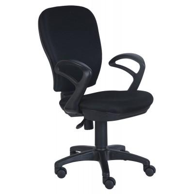 Эргономичное офисное кресло CH-513AXN основное изображение