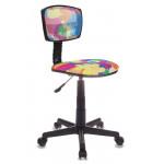 Офисное кресло CH-299NX