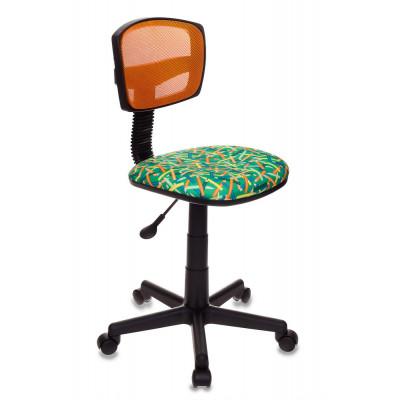 Офисное кресло CH-299NX основное изображение