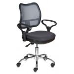 Ортопедическое офисное кресло CH-799SL