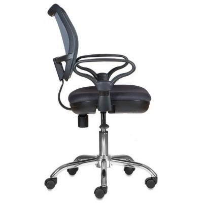 Офисное кресло CH-799SL основное изображение