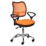 Офисное кресло CH-799SL