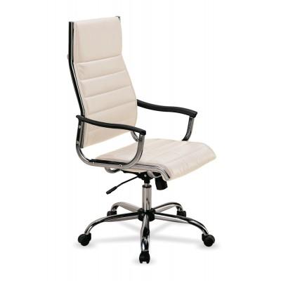 Кресло руководителя CH-994 основное изображение