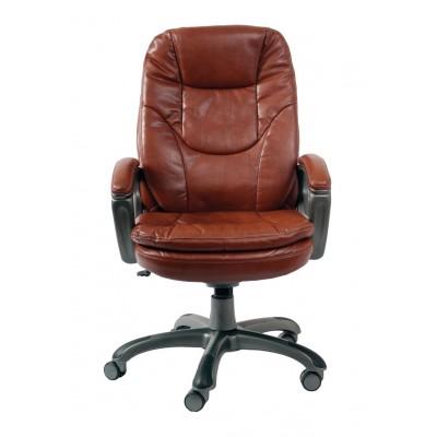 Кресло руководителя CH-868AXSN основное изображение