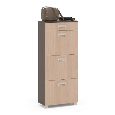 Шкаф для обуви ТО-3М основное изображение