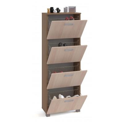 Шкаф для обуви ТО-4М основное изображение