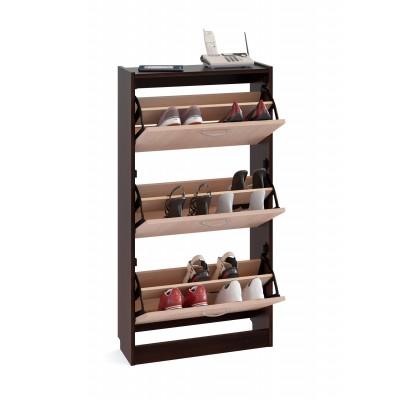 Шкаф для обуви ТО-23 основное изображение