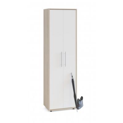 Шкаф распашной ШО-1 основное изображение