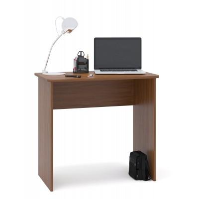 Письменный стол СПМ-08 основное изображение