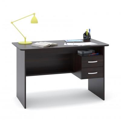 Компьютерный стол СПМ-07.1 основное изображение